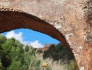 Ponte medieval de Paderne – Algarve