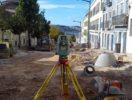Calçada da Ajuda Fase 1 – Lisboa